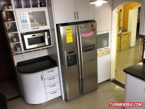 apartamentos en venta ap la mls #18-3931---- 0412-2564657