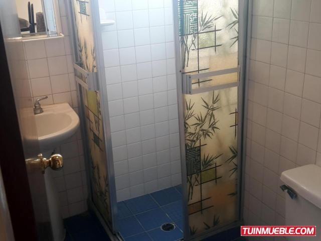 apartamentos en venta ap la mls #18-8832 -- 04122564657