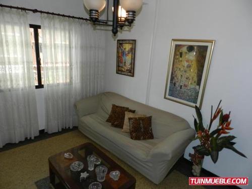 apartamentos en venta ap mr mls #15-13291 --- 0414-2354081