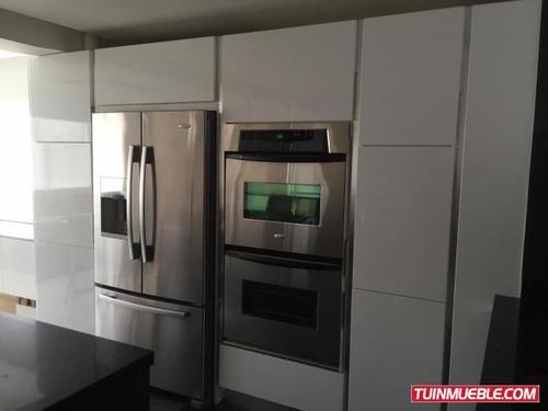 apartamentos en venta ap mr mls #18-13430 -- 04142354081