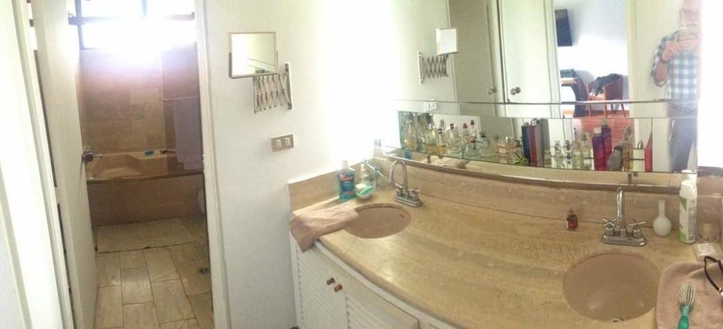 apartamentos en venta ap mr mls #18-15938 -- 04142354081