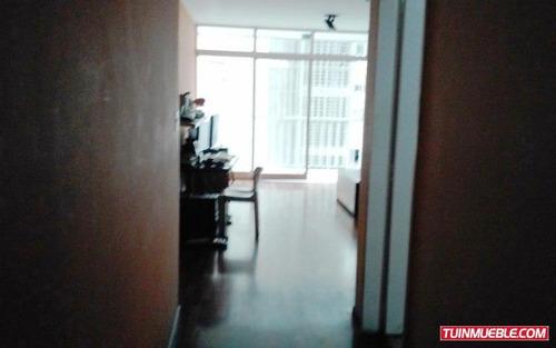 apartamentos en venta ap mr mls #18-4260 ---- 0414-2354081