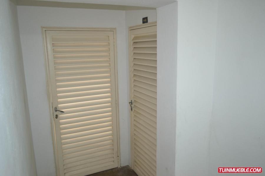 apartamentos en venta ar an mls #17-14321 --- 04249696871