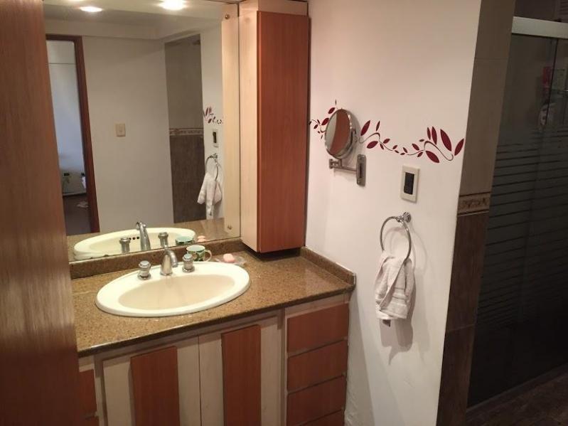 apartamentos en venta ar an mls #17-7732 ---- 0424.9696871