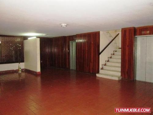 apartamentos en venta ar an mls #18-5254 --- 04249696871