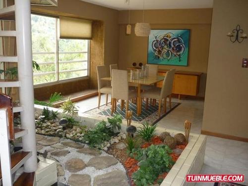 apartamentos en venta ar tp mls #15-10919 --- 04166053270