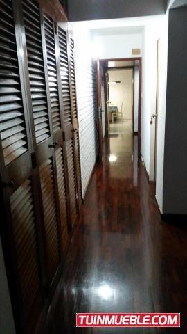 apartamentos en venta ar tp mls #15-2341 -- 04166053270