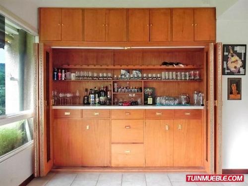 apartamentos en venta ar tp mls #16-9288 --- 04166053270