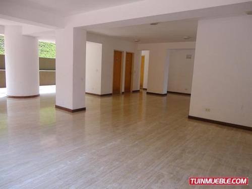 apartamentos en venta ar tp mls #17-4258 --- 04166053270