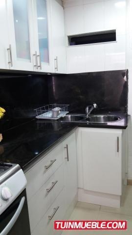 apartamentos en venta ar tp mls #17-5976 --- 04166053270
