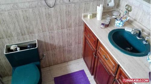 apartamentos en venta ar tp mls #17-6788 --- 04166053270
