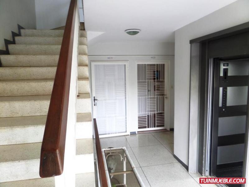 apartamentos en venta ar tp mls #17-9110 --- 04166053270