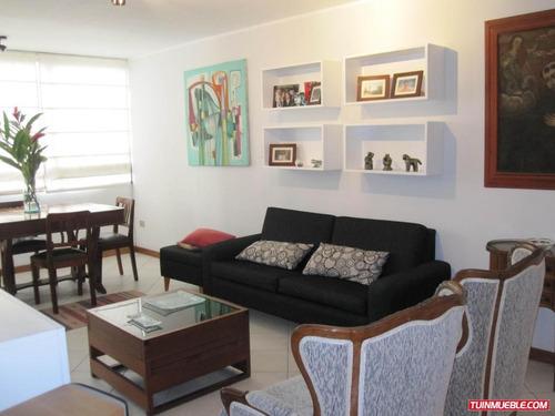 apartamentos en venta ar tp mls #17-9613 -- 0416.6053270
