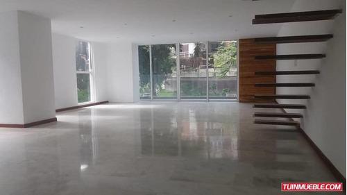 apartamentos en venta ar tp mls #18-9185 ---- 04166053270