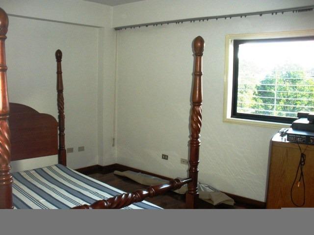 apartamentos en venta asesor harry aragort mls #20-1781