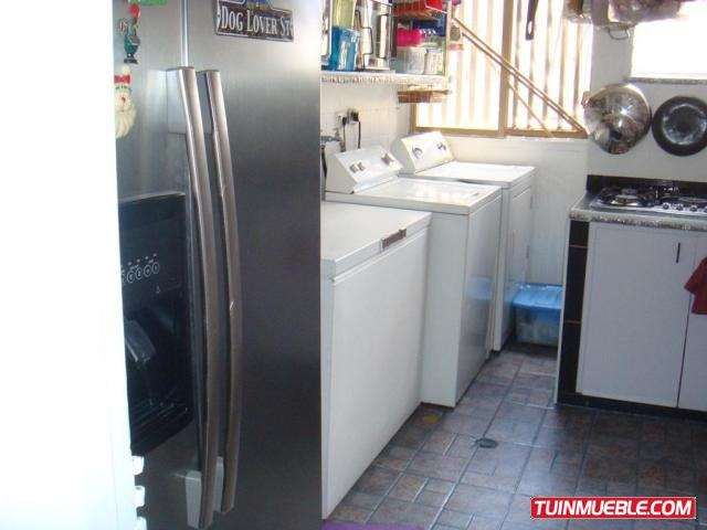 apartamentos en venta asrs br mls #15-7644---04143111247