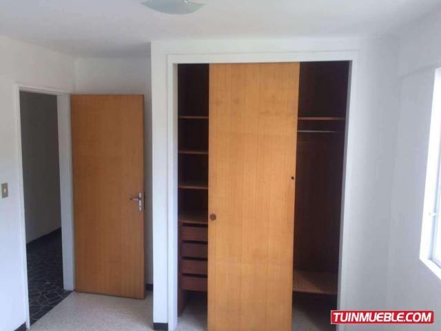 apartamentos en venta asrs br mls #18-5252---04143111247