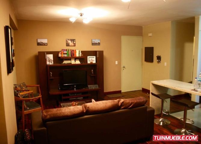 apartamentos en venta asrs br mls #18-7519---04143111247