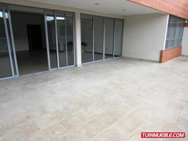 apartamentos en venta asrs co mls #15-3797---04143129404