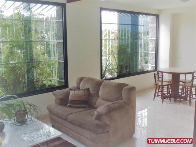 apartamentos en venta asrs co mls #18-14883---04143129404