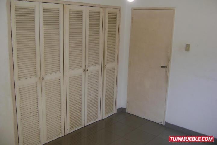 apartamentos en venta asrs co mls #18-3136---04143129404