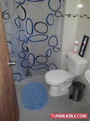 apartamentos en venta asrs co mls #18-5781---04143129404