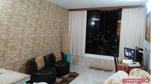 apartamentos en venta asrs co mls #18-5813---04143129404