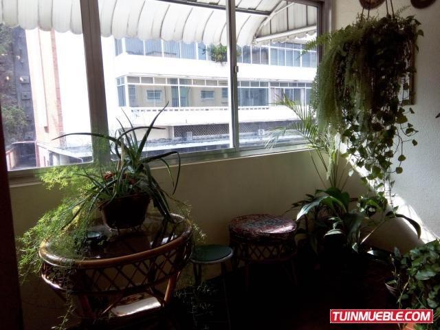 apartamentos en venta asrs co mls #18-6367---04143129404