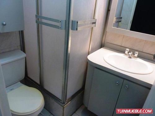 apartamentos en venta asrs mls #19-14532---04143139622