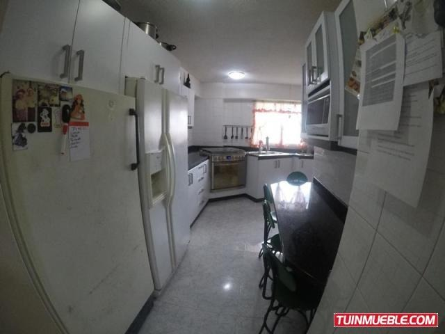 apartamentos en venta asrs mls #19-16477---04143139622
