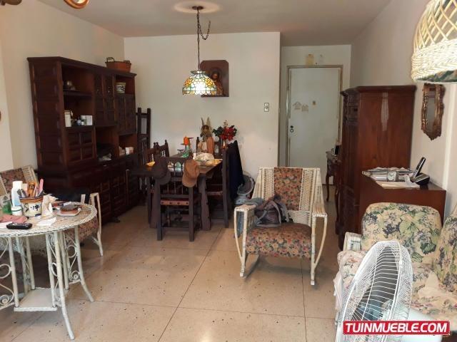 apartamentos en venta asrs ms mls #17-15375---04120314413