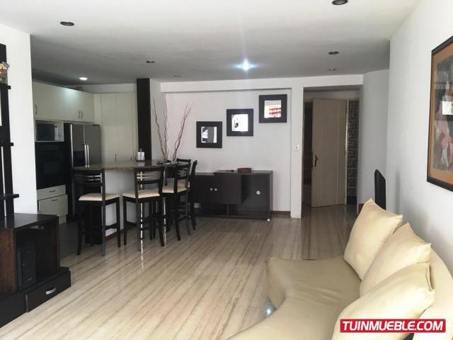 apartamentos en venta asrs ms mls #18-6469---04120314413