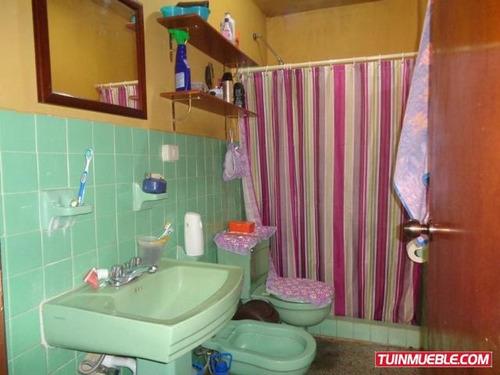 apartamentos en venta asrs tp mls #18-6687---04143247970