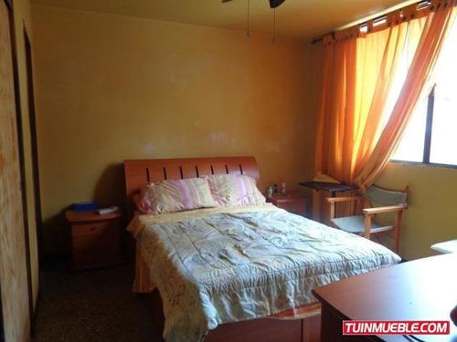 apartamentos en venta asrs tp mls #18-6687---04166053270