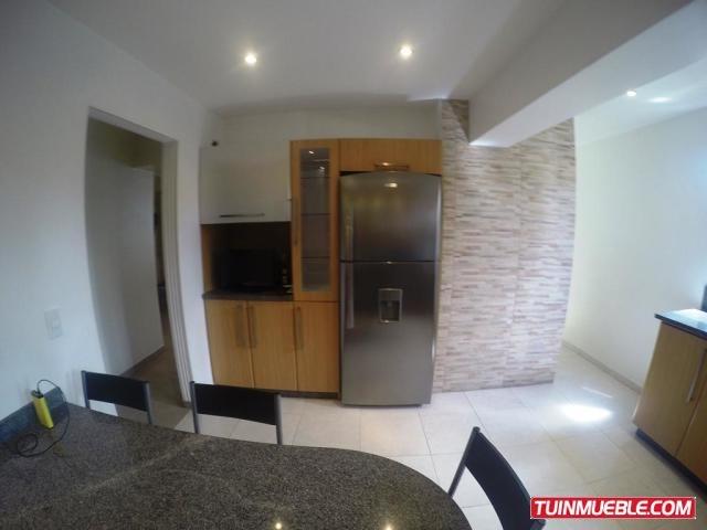 apartamentos en venta aucrist hernandez @tinmobiliario