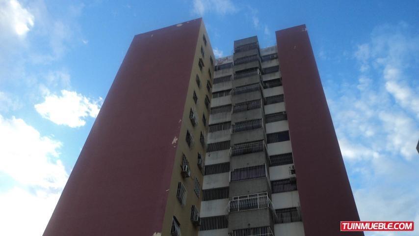 apartamentos en venta av. florencio gimenez barqto