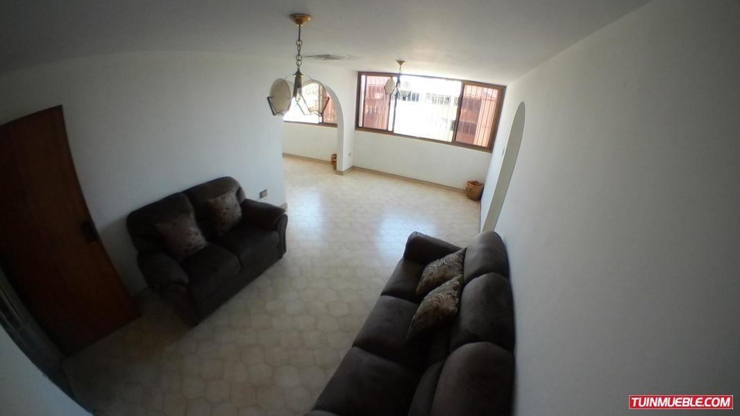 apartamentos en venta avda.vargas barquisimeto