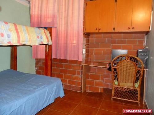 apartamentos en venta barcelona