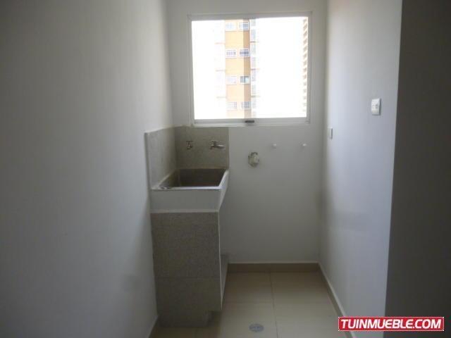 apartamentos en venta, barquisimeto- lara