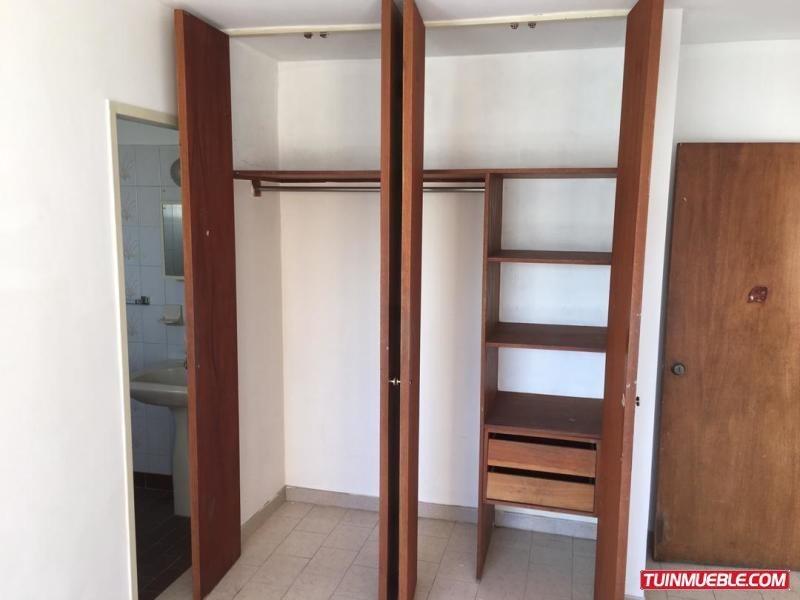 apartamentos en venta bello monte 19-11310 gn