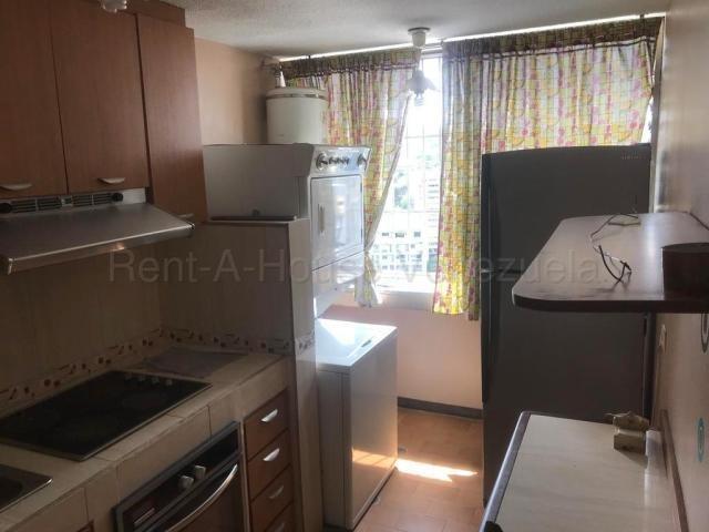 apartamentos en venta bello monte 20-9054