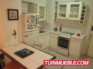 apartamentos en venta bello monte, eq23 18-13069