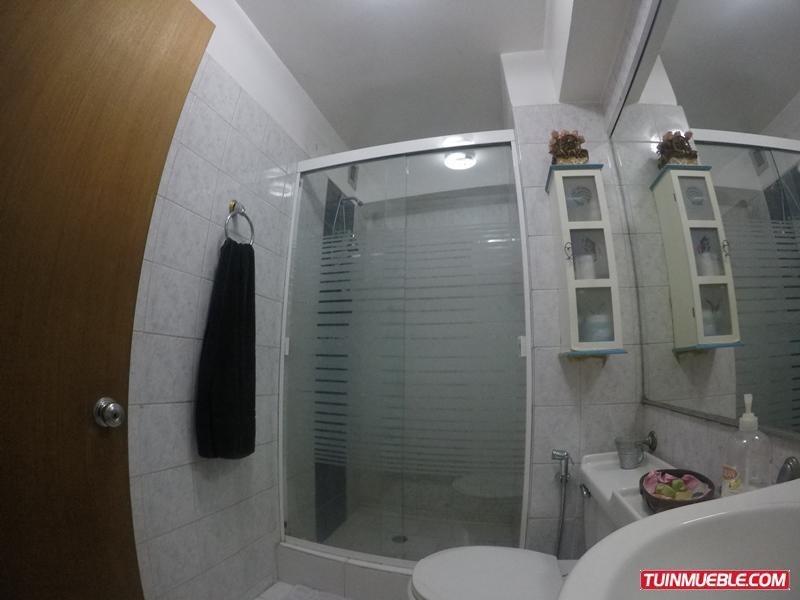 apartamentos en venta bello monte mca 19-16477