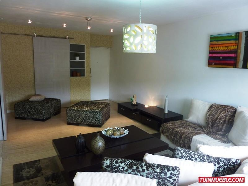 apartamentos en venta, bello monte mp 19-14532