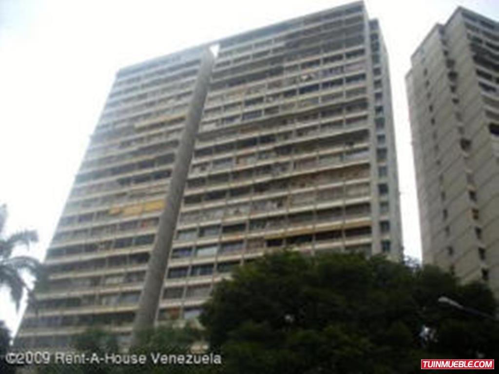apartamentos en venta bello monte tq55 19-5455