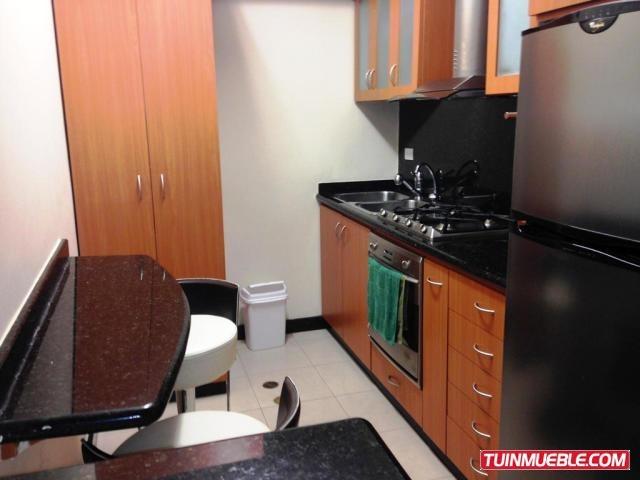 apartamentos en venta boleita 20-9246