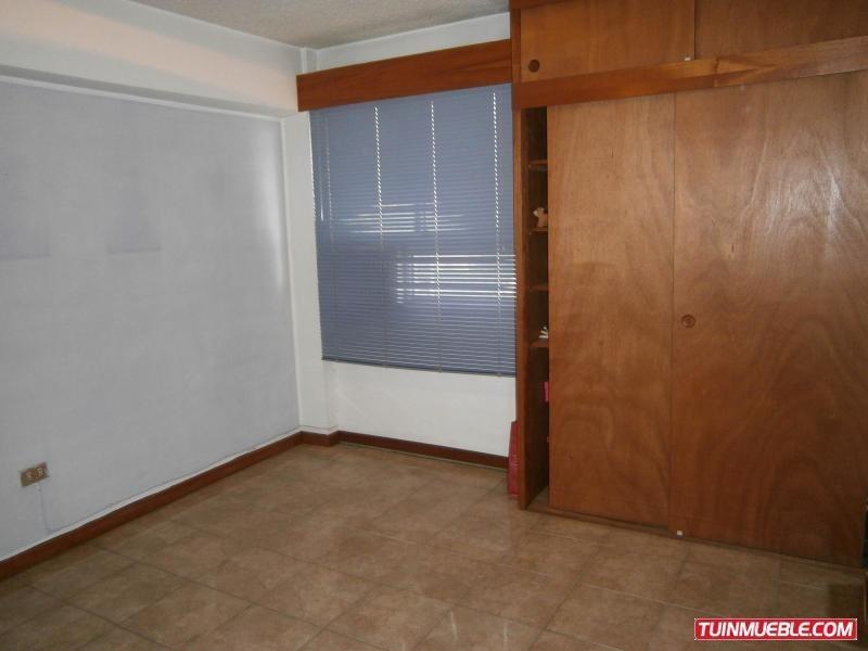 apartamentos en venta cam 02 dvr mls #19-4540--04143040123