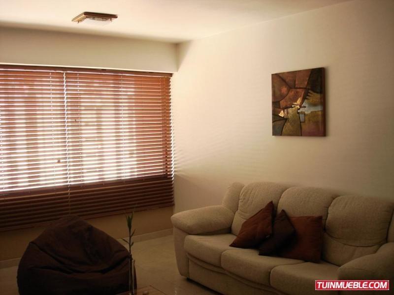 apartamentos en venta cam 04 dvr mls #19-15714--04143040123