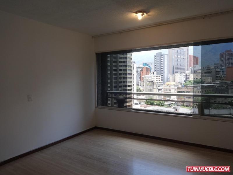 apartamentos en venta cam 04 dvr mls #19-7927--04143040123