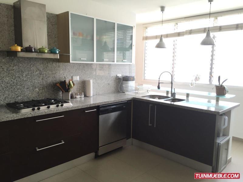 apartamentos en venta cam 04 em mls #19-11810 -- 04241573372